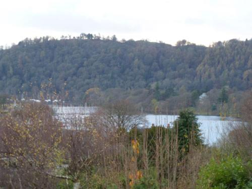 Bowness Bay View