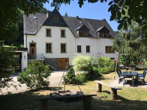 Dreiherrenmühle