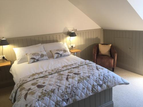 Irvine One Bedroom Apartment