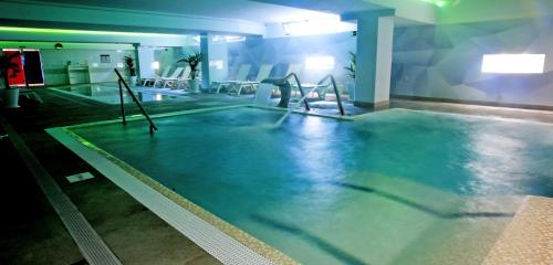 The swimming pool at or close to Labranda Marieta - Adults only
