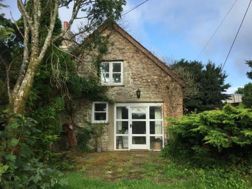 Ash House Cottage