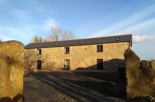 West Steading