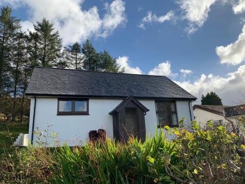 Loch Eyre Cottage