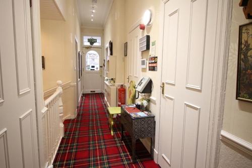 Bonnie's guest house
