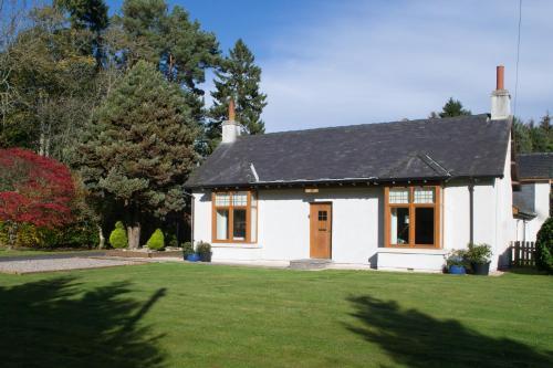 Millbank Cottage
