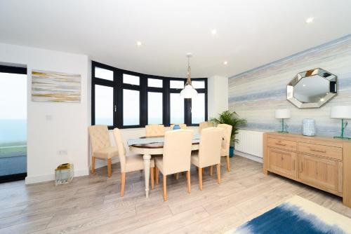 131a Southbourne Overcliff Drive