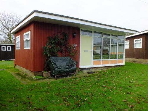 Broadside Chalet Park