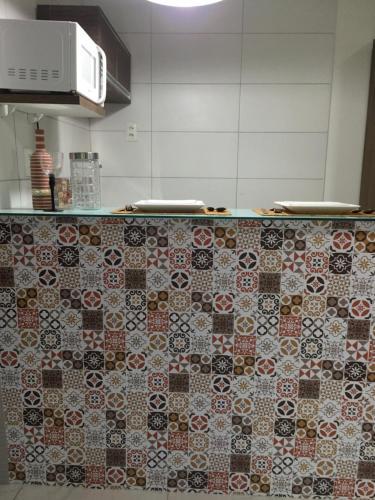 A bathroom at Loft Morada do Porto