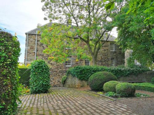 Cadell House Apt - Royal Mile