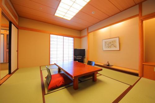 Ping-pong facilities at Surfeel Hotel Wakkanai or nearby