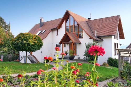 Haus Widenhorn