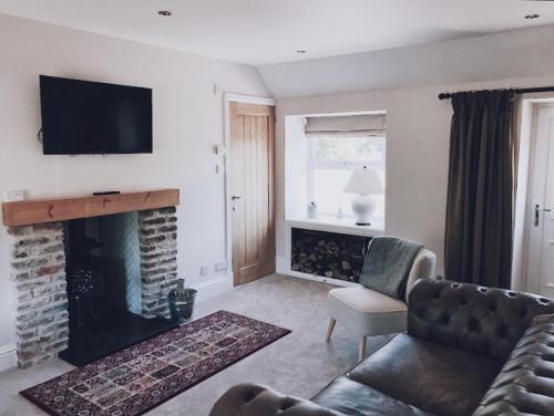 No.03 Cottage