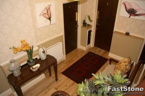 Beech Mount Grove Suites