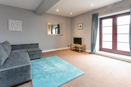 Elliot Suite No15 - Donnini Apartments