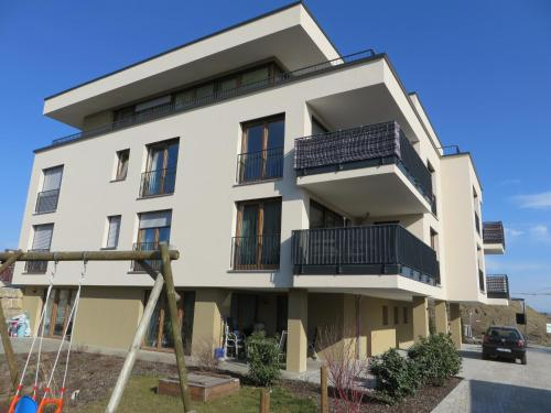 Bodensee Luxus Penthouse Ferienwohnung Claudia 5
