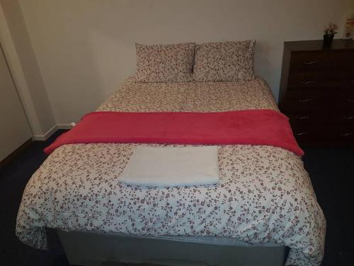317 Central Milton Keynes Rooms