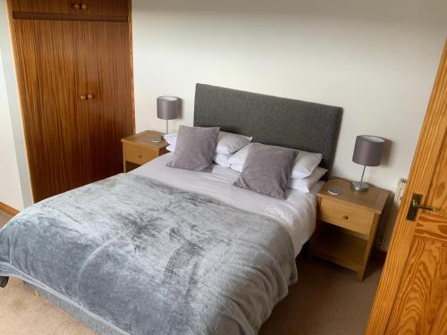 Ardconnel Bed and Breakfast