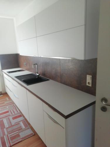 Nolte Apartment