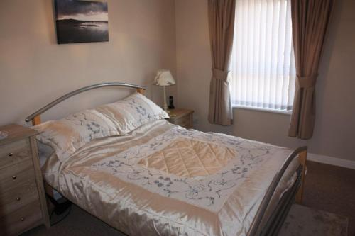 Jomarnic Self Catering Flat