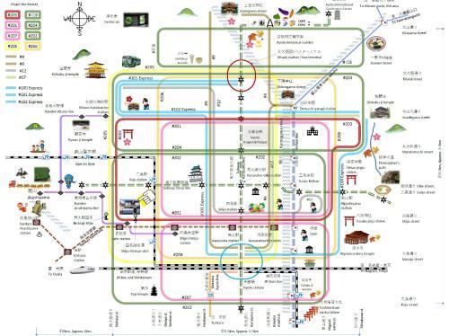 料理好きの家の見取り図または間取り図