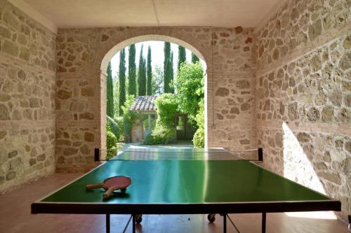 Attrezzature per ping pong presso Chiarentana o nelle vicinanze