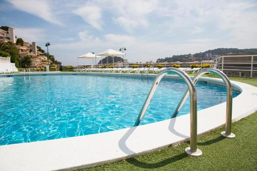 Bungalows Don Juan Tossa Tossa De Mar Updated 2021 Prices