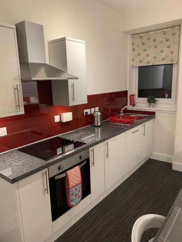 Apartment 39c