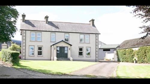 Procklis House