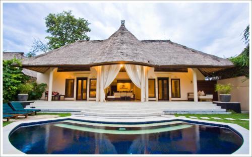Garden Villa Bali Seminyak 9 1 10 Updated 2021 Prices