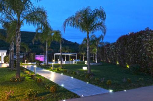 Giardino di Medea Resort