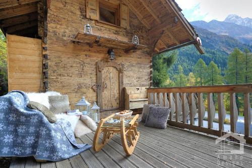 Site- ul complet dating in Savoie Intalniri Seniori Dating Sites