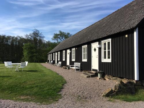 Brogård, Falkenberg – Prețuri actualizate 2020