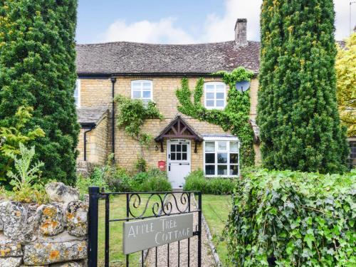 Appletree Cottage
