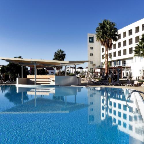 Piscina en o cerca de Maria Nova Lounge Hotel - Adults Only
