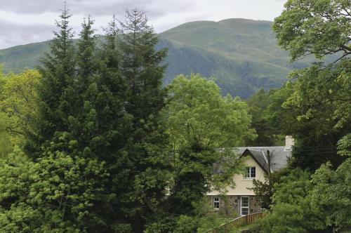 Leny Estate