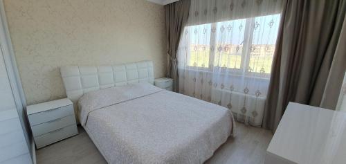 Легло или легла в стая в Апарт Хотел Вила Флоренс