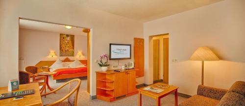 Trip Inn Hotel Zum Riesen Hanau