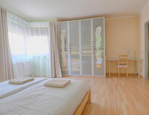 H-Apartments