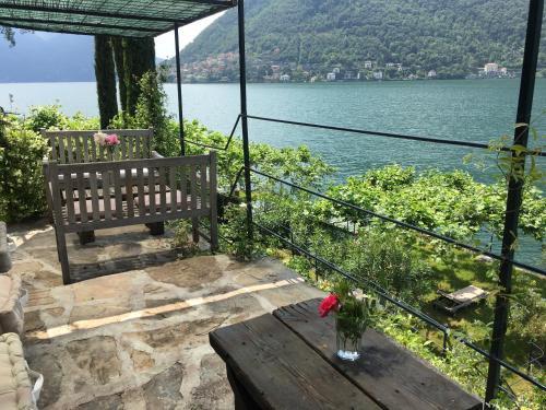 Casa Vacanza Castagna Nesso Updated 2021 Prices