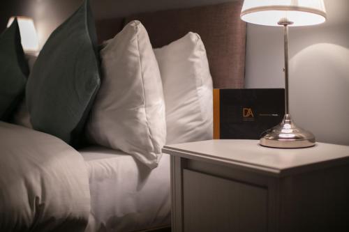 Ayr Retreat - Donnini Apartments