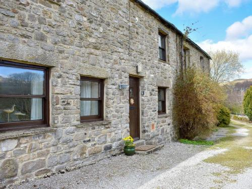 2 Swallowholm Cottages