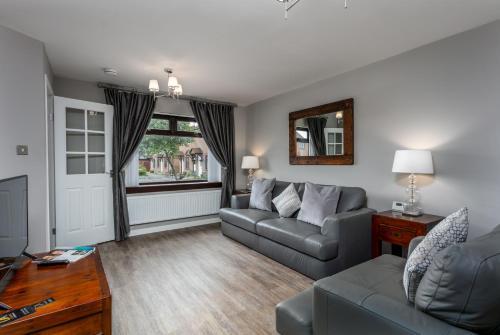 The Huntington - Donnini Apartments