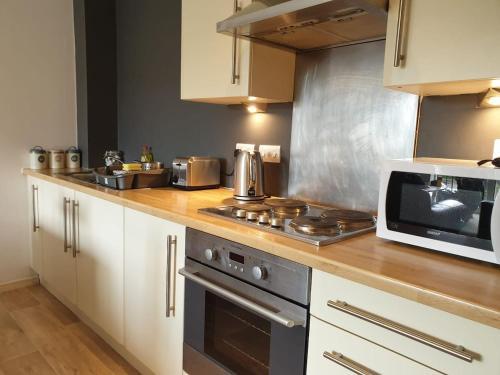 The Greenings Apartment Seren Property
