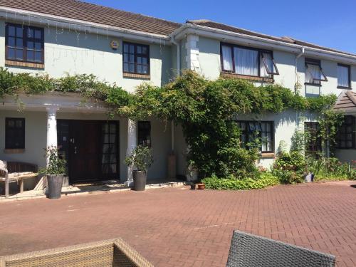 Parc Lodge Guesthouse