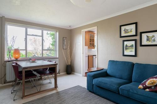 Henley self catering House