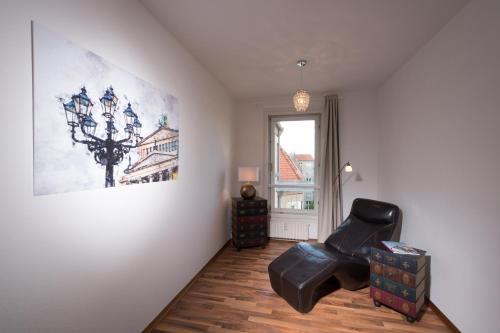 Берлин 24 снять квартиру купить квартиру за рубежом в ипотеку