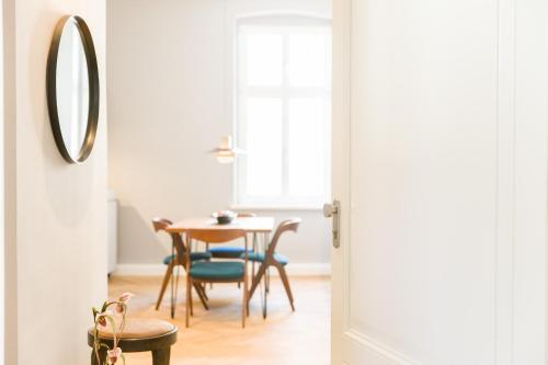 Nadler Hof, Apartment 2 - [#116574]