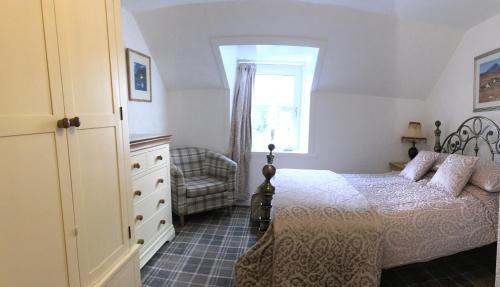 Ladysmith Guest House
