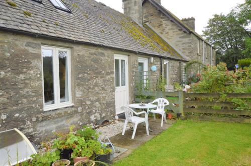 Cairn View Cottage