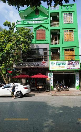 HaiPhong Homestay